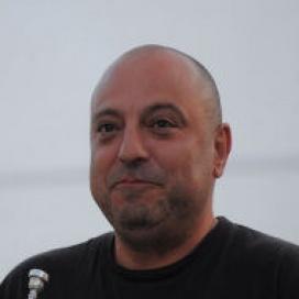 Giovanni Amato